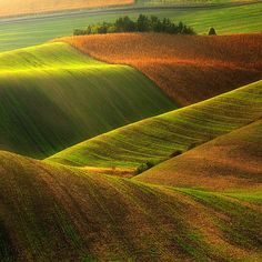 Moravia ... by Boguslaw Strempel on 500px