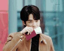 Kim Jung Hyun Crash Landing On You GIF - KimJungHyun CrashLandingOnYou KimJungHyunCrashLandingOnYou - Discover & Share GIFs