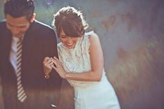 one of my favorite weddings ever...Max + Margaux Wanger
