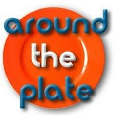 Around the Plate