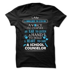 [Popular tshirt name ideas] SCHOOL COUNSELOR  Coupon Today  Not Available in stores.(You wont find this exclusive shirt anywhere else) -We accept Paypal and amp;all major credit cards.(Guaranteed Secure!)  We Ship Worldwide.Click the Buy it now to pick your size and color! Dont forget to like and share.  Tshirt Guys Lady Hodie  SHARE and Get Discount Today Order now before we SELL OUT  Camping a doctor thing you wouldnt understand tshirt hoodie hoodies year name birthday elementary school…