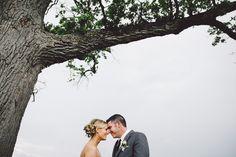 Lake Lawn Resort wedding photography | clarkcreativewi.com