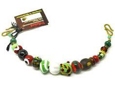 Norwegian Trollsmeds handmade viking beads by trollsmedbeads Ceramic Beads, Clay Beads, Fire Clay, Handmade Beads, Vikings, Etsy Seller, Beaded Bracelets, Jewelry, The Vikings