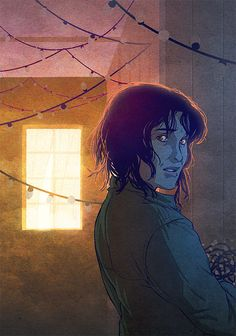 Stranger Things fan art is a gorgeous realm of aesthetics and character tributes - Vox Stranger Things Quote, Stranger Things Aesthetic, Stranger Things Netflix, Lucas Do Rio Verde, Favorite Tv Shows, Horror, Nerd, Science Fiction, Cool Stuff