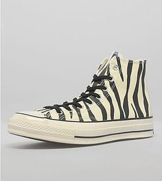 All Star Chuck Taylor 'Zebra' edition - http://starakia24.gr/star-chuck-taylor-zebra-edition/