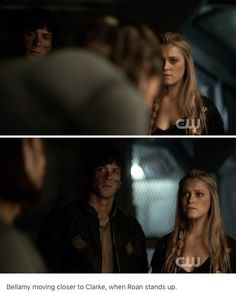 bellarke 3x15 <----- its the little things that he does or she does (mainly him) that make my heart go jsgvthsgnvtnagbfn