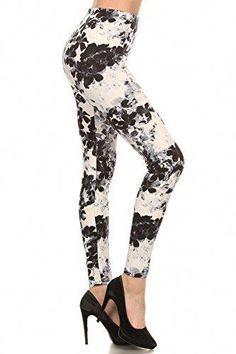 363216d39513c  womensfashionblog Pink Leggings