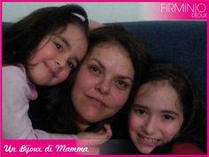 Monica vota la sua foto su  https://www.facebook.com/pages/Firminio-bijoux/222277374528432?fref=ts