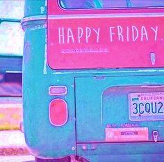 #immofusion #almostweekend #happyfriday #fuchsia #welovefuchsia
