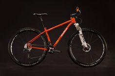 2014 El Mariachi 2 | Bikes | Salsa Cycles
