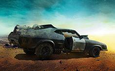 08040134-photo-diaporama-top-10-des-voitures-post-apocalyptiques-de-mad-max-fury-road