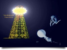 Unraveling Nikola Tesla's Greatest Secret: Radiant Energy http://www.theeventchronicle.com/science/unraveling-nikola-teslas-greatest-secret-radiant-energy/