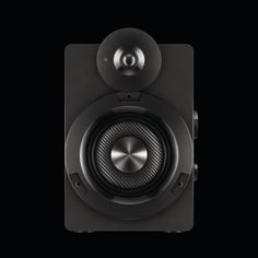 Philips BTS5000G/10 S5X Kabellose Studio-Lautsprecher mit Bluetooth (100 W RMS, aptX, AAC, Bassreflex-System), grau: Amazon.de: Audio & HiFi