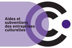 Aides et subventions pour les entreprises culturelles (spectacle vivant)