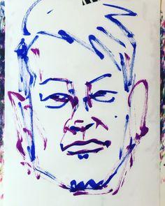 いいね!33件、コメント2件 ― torao fujimotoさん(@1mindraw)のInstagramアカウント: 「#miyasakohiroyuki #宮迫博之 #comedian #コメディアン #雨上がり決死隊 #吉本印天然素材 #くず #宮迫です #アメトーーク #オフホワイト #19700331…」 Joker, Fictional Characters, Instagram, The Joker, Fantasy Characters, Jokers, Comedians