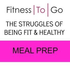If you and your family struggle to eat healthy - YOU MUST READ THIS!!!!