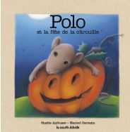 Halloween, Polo, Dracula, Pumpkin Patch Party, Youth, Teaching, Reading, Livres, Children