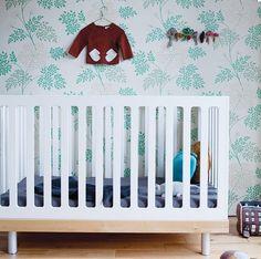 pin by aline caldeira on kids | pinterest - Lettino Montessori Yelp