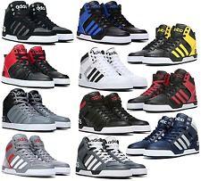 adidas neo herren raleigh kentucky sneakerdiscount