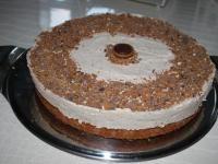 Toffifee Torte by Lito on www.rezeptwelt.de