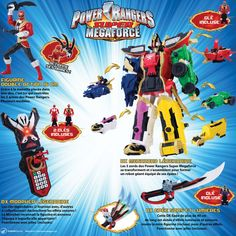 1000 images about power rangers on pinterest power rangers power rangers megaforce and ranger. Black Bedroom Furniture Sets. Home Design Ideas