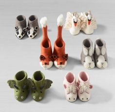 We apologize. Our site is currently unavailable. Felt Baby Shoes, Cute Baby Shoes, Baby Boy Shoes, Baby Boots, Best Slippers, Kids Slippers, Felted Slippers Pattern, Felt Crafts Patterns, Handmade Baby Items