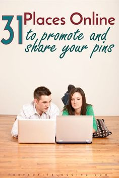 Promotion is more important than writing for bloggers! This list of places to promote and share pins to build blog traffic is SO helpful, now my Pinterest traffic is growing rapidly.