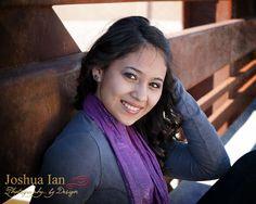 Ybett - Senior Portrait / Graduation Pictures/ Las Vegas  Photography Studio/ (702) 812-8880/ jianphoto.com / Facebook:  www.facebook.com/home.php#!/pages/Joshua-Ian-Photography/113180372053337