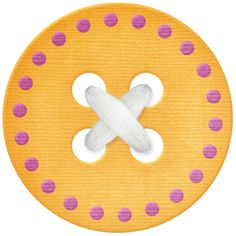 View album on Yandex. Owl Art, Baby Scrapbook, Free Paper, Digital Image, Cool Girl, 3 D, Embellishments, Clip Art, Crafty