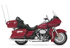 Information and pricing for the 2012 Harley Davidson Road Glide Ultra.