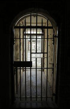 Capital punishment in australia essay