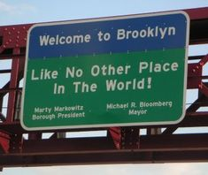 "brooklyn | ... This Whole ""Brooklyn"" Person Living in This ""Artsy"" ""Brooklyn"" Place"