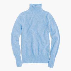 Cozy Sweaters | Sarah Sarna