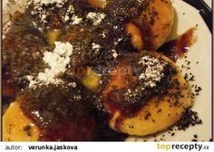 Peciválky recept - TopRecepty.cz Pork, Beef, Dinners, Kale Stir Fry, Dinner Parties, Food Dinners, Ox, Pork Chops, Diners