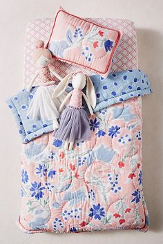 About - Emily Isabella Queen Anne's Lace Flowers, Toddler Quilt, Toddler Rooms, Kids Rooms, Nursery Bedding Sets, Tiny Prints, Stroller Blanket, Room Accessories, Crib Sheets