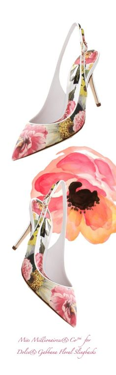 >>>Cheap Sale OFF! Fab Shoes, Me Too Shoes, Shoes Heels, Chic Chic, Heeled Boots, Shoe Boots, Fashion Shoes, Fashion Accessories, Floral Fashion