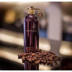 Beautiful Perfume, Whiskey Bottle, Coffee Maker, Perfume Bottles, Naturally Curly, Coffee Maker Machine, Coffee Percolator, Coffee Making Machine, Coffeemaker