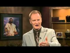 """Practical Faith (Every Word with John Bradshaw) In Short: Faith in Jesus leads us to get beside people.  Verse: """"'So which of these three do you think was neighbor to him who fell among the thieves?' And he said, 'He who showed mercy on him.' Then Jesus said to him, 'Go and do likewise.'"""" —Luke 10:36-37  For more daily devotionals, visit www.itiswritten.com/everyword"""
