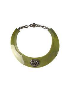 Bimba & Lola Women - Jewelry - Necklace Bimba & Lola On Yoox