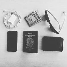 Partiu NY #instagood #vsco #vscocam #picoftheday #photooftheday #iphonesia #igers #igersbrasil #lifestyle #livefolk #folk #vscolovers #awesome #love #instadaily #style #likes #god #thanksgod #life #instarefa #instamood #instagram #achadosdasemana #airlines #instavsco #vscogram #bestoftheday by nanmclick