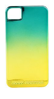 Ombre Case for iPhone 4/4s