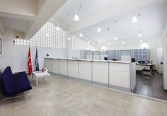 #interior #mimari #architecture #interiorarchitec #decoration #dekorasyon #ofisdekorasyonu #ergproje #ergsan #nurus #sos #ofis #design #tasarım SOS - Special Office Solutions