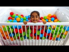 Esma funny play pretend for kids video Youtube Videos For Kids, Kids Videos, Cute Little Girls, Cute Kids, Animal Fails, Rooftop Design, Islam For Kids, Cute Cats And Kittens, Bullet Journal Inspiration