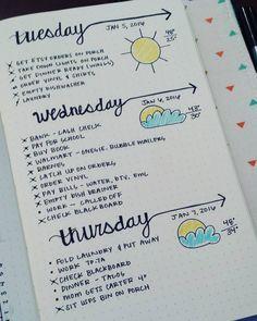 pinterest: @julia3lizabeth (plz give me ur handwriting, thanks. -julia)