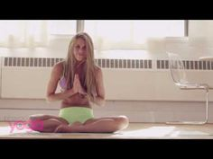 Yoga for Complete Beginners - Yoga Class 90 Minutes
