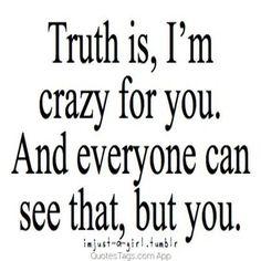 Top 30 Secret Crush Quotes #Crush Quotes #Secret