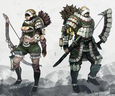 Sunstalker Armor kits Lokman Lam Kingdom Death https://www.facebook.com/Lokmanlamcg