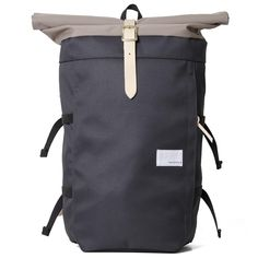 nanamica-cycling-backpack-gblog-gessato-1