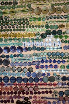 ButtonShop.ca - Knopenwinkel
