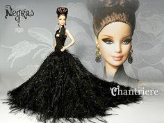 Flores Negras (Black Flowers) | Flickr : partage de photos !
